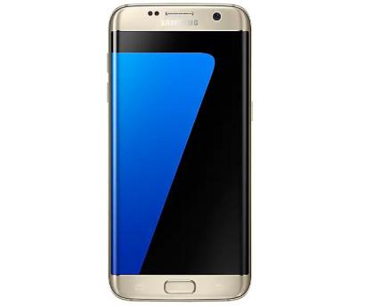 Samsung Galaxy S7 Edge Reset & Unlock Kaise Kare