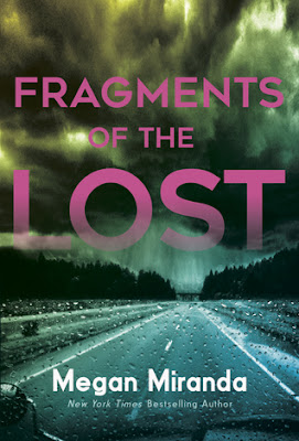 https://www.goodreads.com/book/show/27797316-fragments-of-the-lost