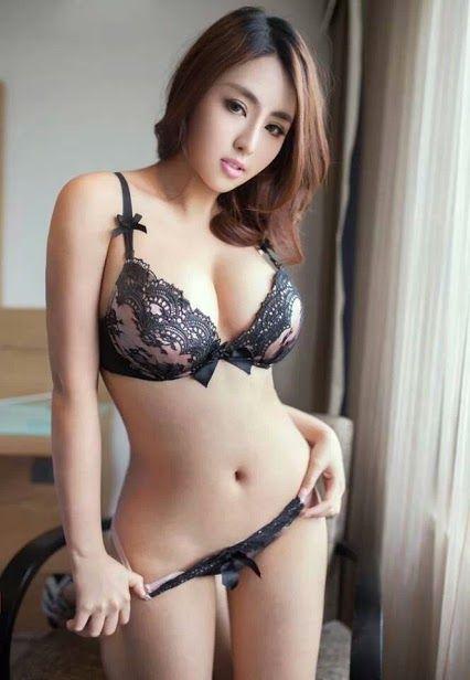 hot korean xxx model sex pictures 2016, Korean sex pictures, korea naked girls, sex korea hot girl, uploadLogo nude, nude girl korea, korean nude sex girl, korean sex cute 18+, korea chat sex video, boobs nude hot korea big tits
