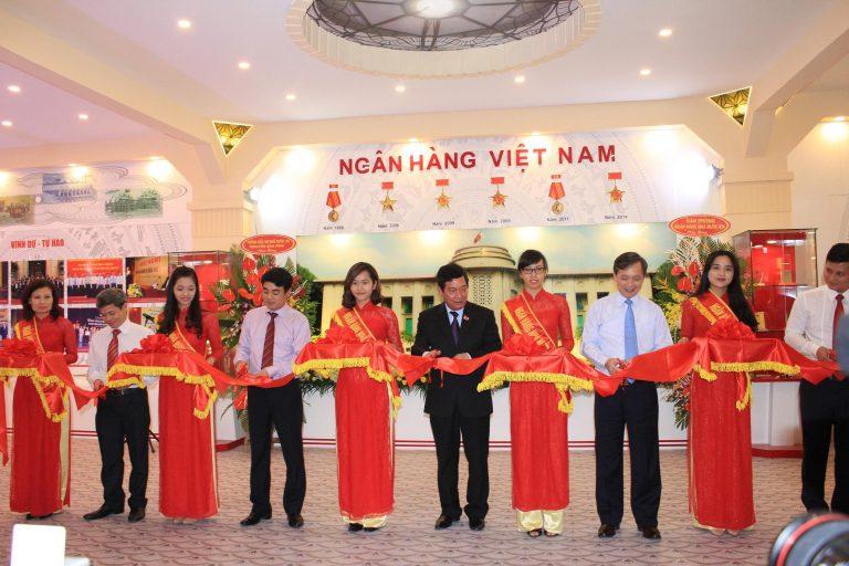 Website Ngân hàng Hợp tác xã Việt Nam (Coop Bank) bị hack, ra giá 100.000 USD