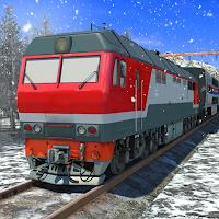 Train Driver 2020 Mod Apk