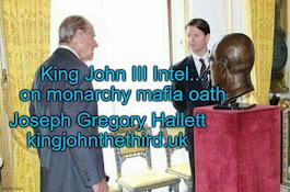 Click on pic - King John III Intel.....