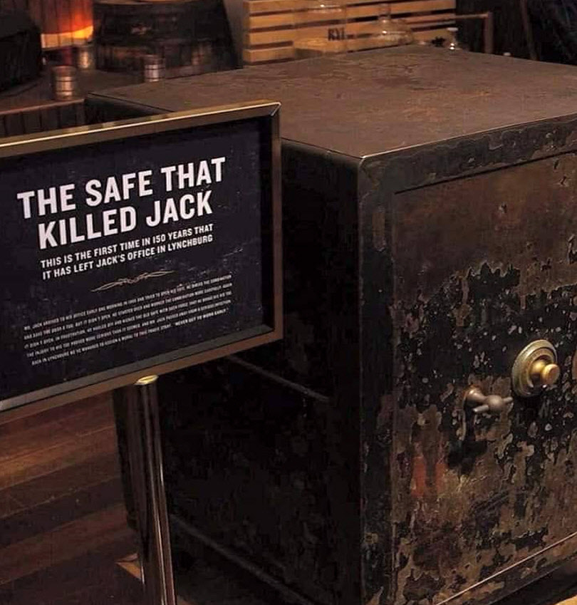 jack-daniels-the-safe-that-killed
