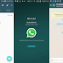 WhatsApp X v0.2 Fixed Latest Version Download Now [ WhatsApp Business Mod ]