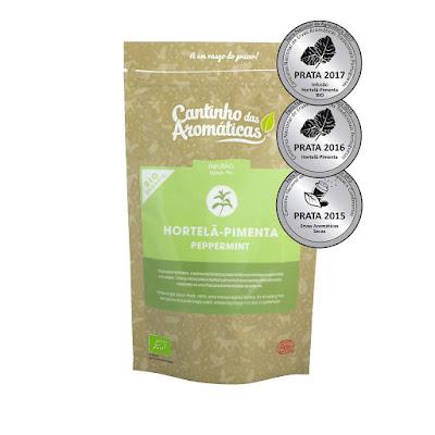 http://www.cantinhodasaromaticas.pt/loja/hortela-pimenta-bio-embalagem-40g/
