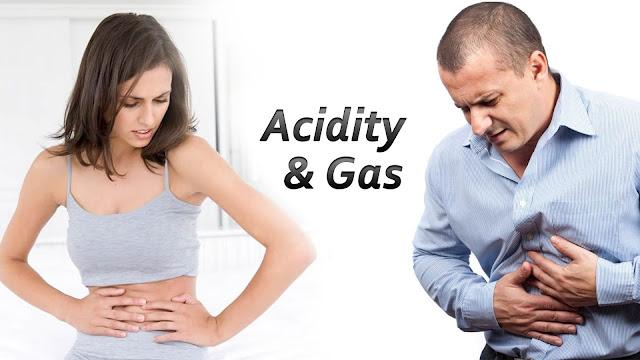 Acidity, Home Remedies For Acidity, causes of acidity,  Acidity Home Remedies, Acidity Gharelu Upay, gas, Pet me Acidity, एसिडिटी, पेट में जलन, गैस, कब्ज़, सीने और पेट में जलन, खट्टी डकार, Gharelu nuskhe for Acidity