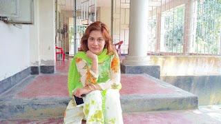 Shaila Sabi Photos