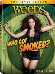 netflix-nancy botwin-mary louise parker