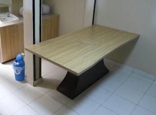 Set Furniture Rumah Terbaru 2021 (Furniture Semarang)