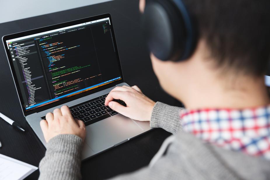 cara mengtasi web dapodik error tidak bisa dibuka