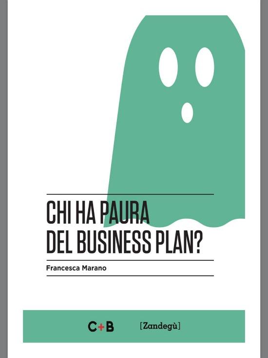 paroladordine-sistudia-chihapauradelbusinessplan