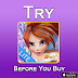 ¡Juega gratis APP Winx Club Mystery of the Abbys!
