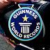 Literackie Rekordy Guinnessa