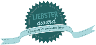 http://mon-blog-00.blogspot.fr/2016/04/tag-liebster-award-tague-par-victoire3.html