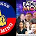 BREAKING NEWS! Nasa Likod Ng Mga Anti-Duterte FB Pages, Tukoy Na Ng Isang Batikang Abogado! Mga Kaso, Malapit Ng Isampa!