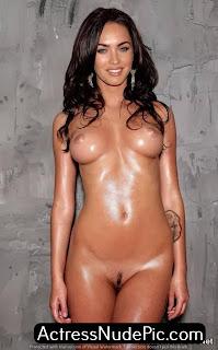 Megan Fox nude , Megan Fox boobs , Megan Fox sex , Megan Fox porn, Megan Fox xxx , Megan Fox naked, nude actress, sexy girl, girl boobs, nude women, Nude girl