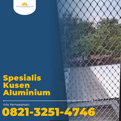 http://www.aluminiummalang.com/2020/12/kusen-pintu-aluminium-motif-kayu-di-songgokerto-batu.html