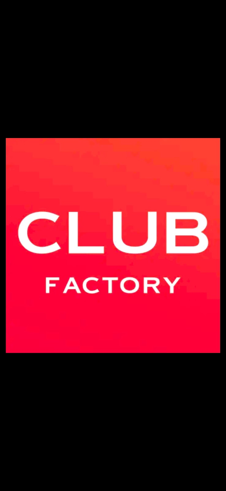 How to buy product from clubfactory at rs 1