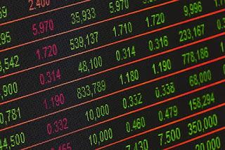 Cara Mudah Investasi Saham bahkan Tanpa Biaya