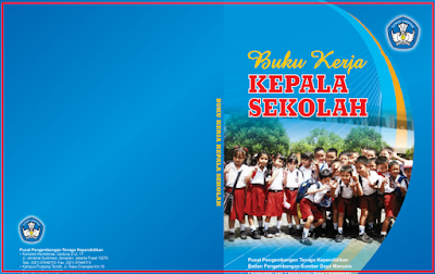 Kepala sekolah adalah barometer pemegang peran penting yang besar dalam meningkatkan profesionalisme tenaga pendidik dan mutu pendidikan di madrasah atau sekolah baik jenjang SD/MI, SMP/MTs. SMK, dan SMA/MA di seluruh satuan pendidikan Indonesia.