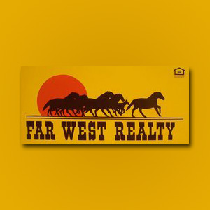Far West Realty can help ease the burden on investors by expertly managing your Prescott rental properties.