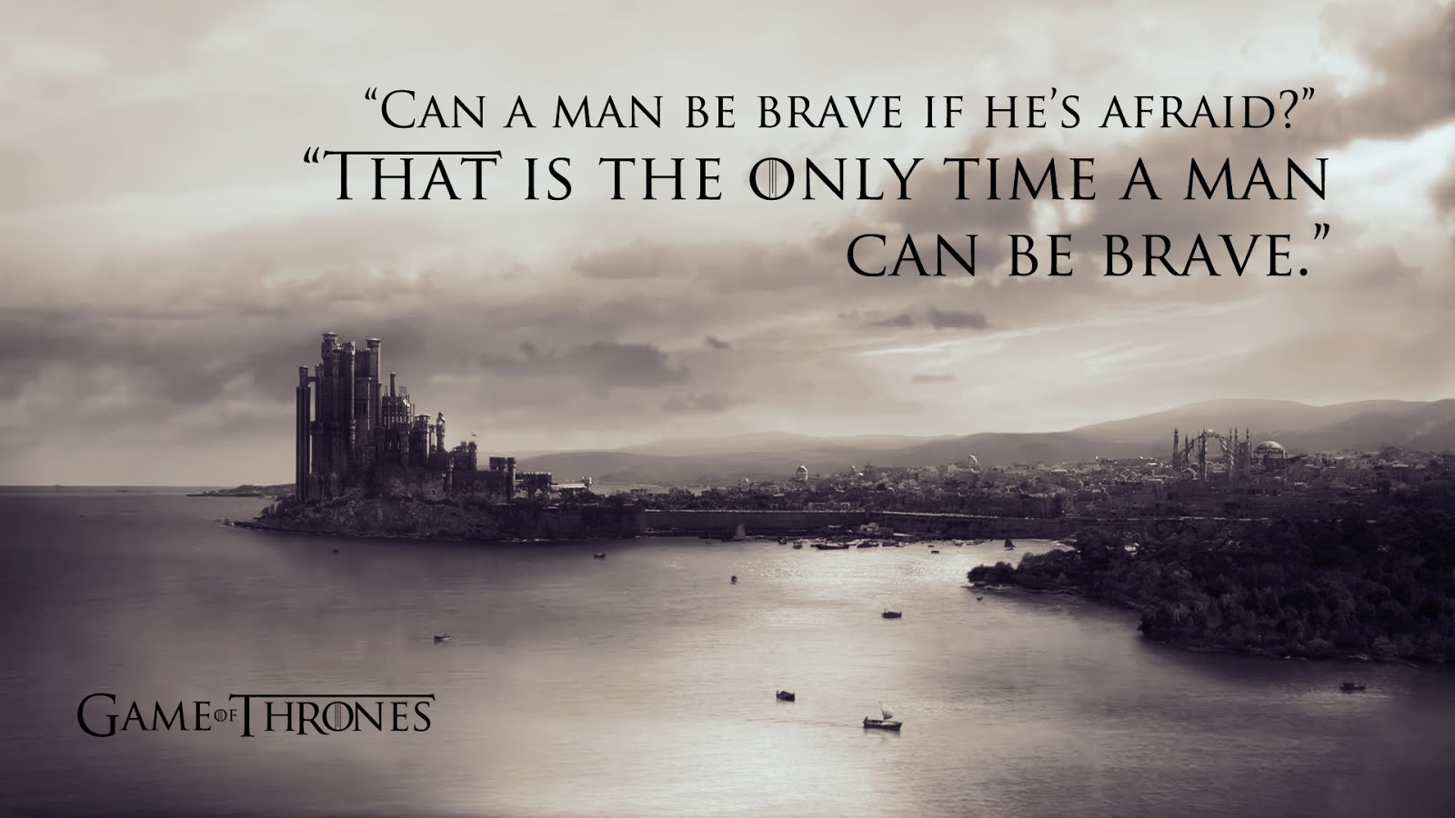 Game Of Thrones Quotes | Life Inspiring Quotes | HNQuotes