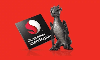 Qualcomm Snapdragon 215 Released