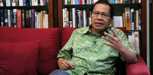 Ini Jawaban Mengapa Indonesia Jadi Pengimpor Gula Terbesar Di Dunia Jelang Pemilu