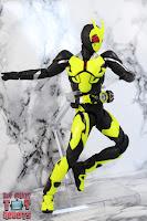 S.H. Figuarts Kamen Rider Zero-One Rising Hopper 31