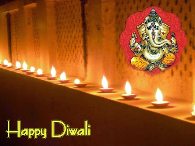 Diwali 2015 Images for Android Download