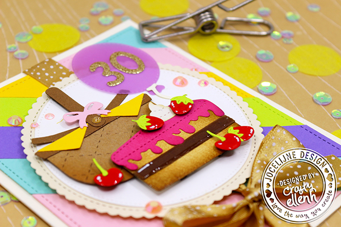 #Jocelijne #Carlijndesign #Jocelijnedesign #handmadecard #cardmaking #crittercard #cardmaking #PicknickBasketdieset #PartySmilesdieset #handmade #dieset #paperart #hobby #distressink #papierkunst #dutchcardmaker #cloud9crafts #doeading #scrapenco #noorenzo #birthdaycard #lawnfawn #hema #hemabelgië #hemanederland #SimpleStripesDiagonaldieset