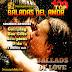 VA - Ballads Of Love / Baladas del Amor [100 Hits][320Kbps][MEGA][1Link]
