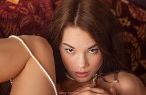 普通女性裸体 - feminax%2Bsexy%2Bgirl%2Bnici_dee_99955%2B-%2B04.jpg