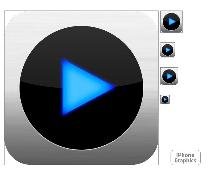 Cara Download Lagu Gratis Di iPhone