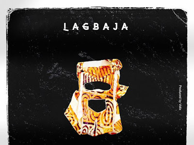 """MUSIC: Peruzzi - """"Lagbaja"""""""