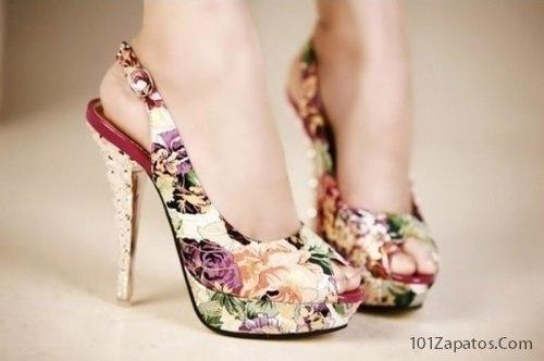 Zapatos Cómodos Para ¡mujer Pies Delicados 2019ZapatosBotas 80wkOnP