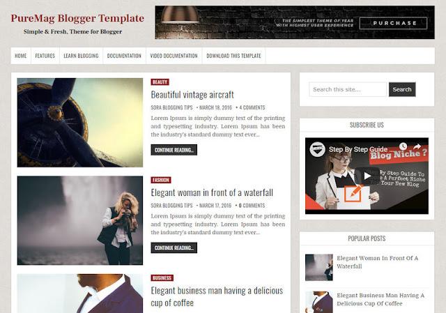 puremag-premium-gratis-blogger-template