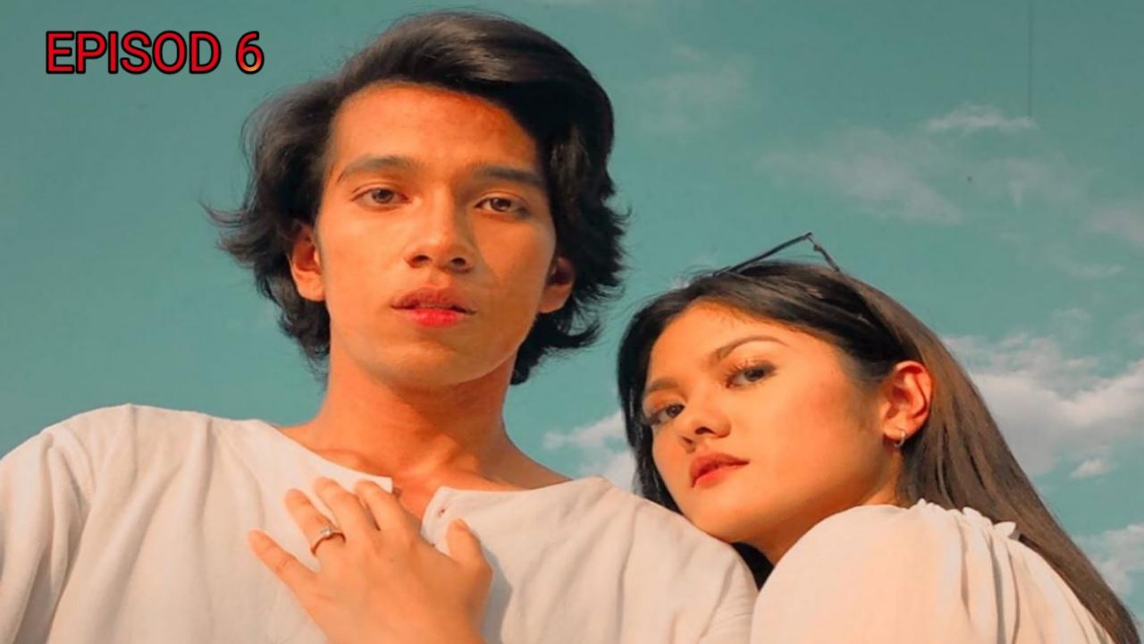 Tonton Drama Lelaki Lingkungan Cinta Episod 6 (TV3)