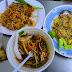 Makanan Tradisional Thailand