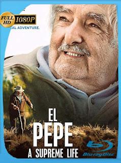 El Pepe, una vida suprema (2018) HD [1080p] Latino [GoogleDrive] SilvestreHD