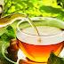 Μπορεί ένα ζεστό φλιτζάνι τσάι να προστατεύσει την όρασή σας;