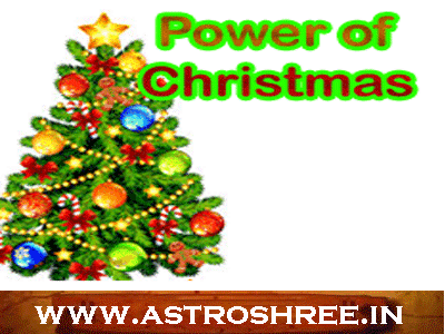 importance of christmas
