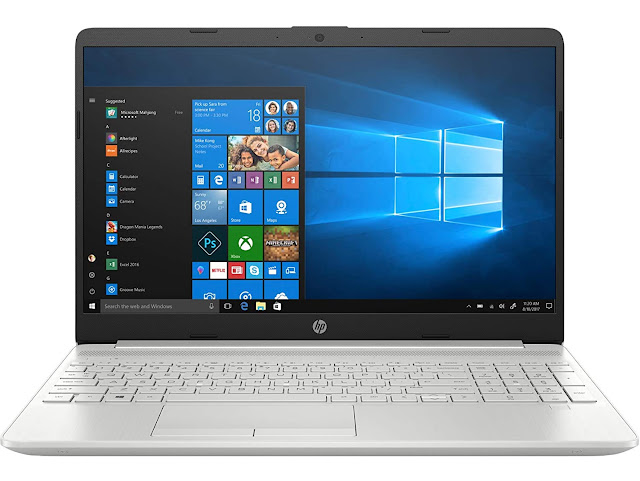 laptops of hp with price