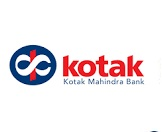 Kotak Mahindra Bank Recruitment Clerk PO Manager