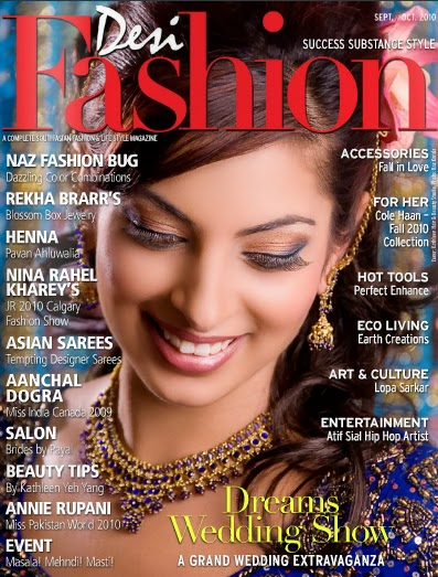Free Online Four Of Wands Card: DESI FASHION MAGAZINE FREE ONLINE READ THE ULTIMATE