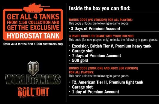 World Of Tanks Invite Codes were Amazing Design To Create Elegant Invitation Sample