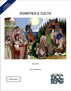 http://www.drivethrurpg.com/product/151134/Divinities-and-Cults-DCC-RPG?src=slider_view