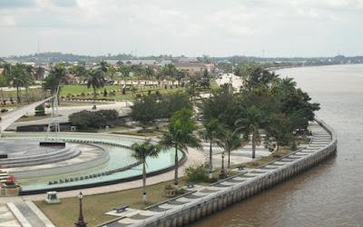 Pulau Kemala