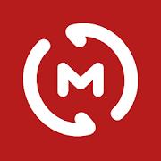 Autosync for MEGA - MegaSync [Ultimate]