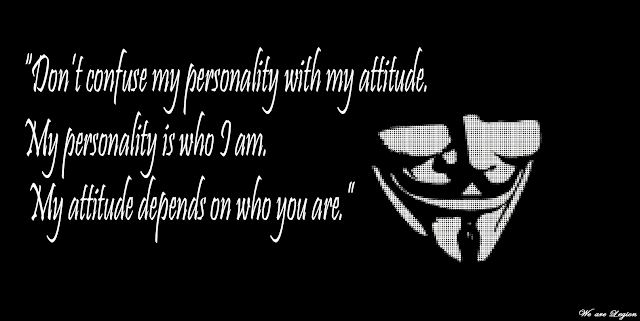 Attitude-Quotes-Wallpaper-HD-For-Whatsapp-DP-image